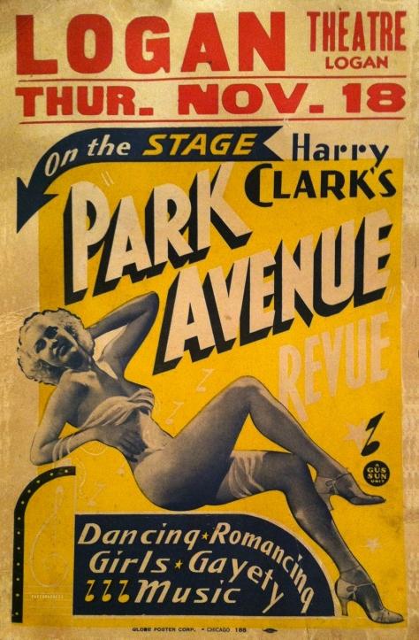 park-avenue-wc