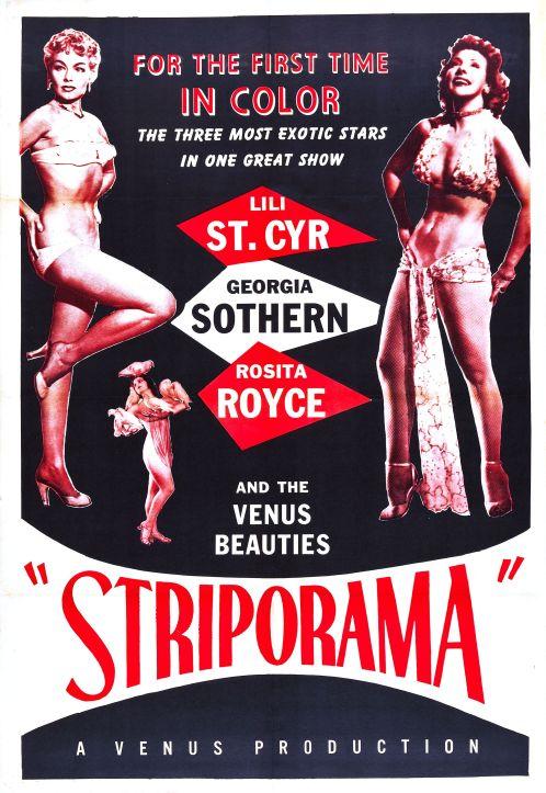 striporama_poster_02