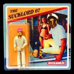 Sucklord-67