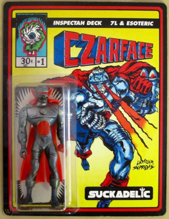 sucklord czarface-figure-sucklord-l-amour_1_575f68a5fcd947cf7a1be4ad9e41fbfe