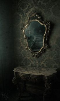 7f7faa54c475833679ca58126a8fb05c--dark-fairytale-mirror-mirror