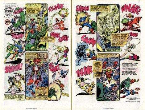 Avengers-155-03