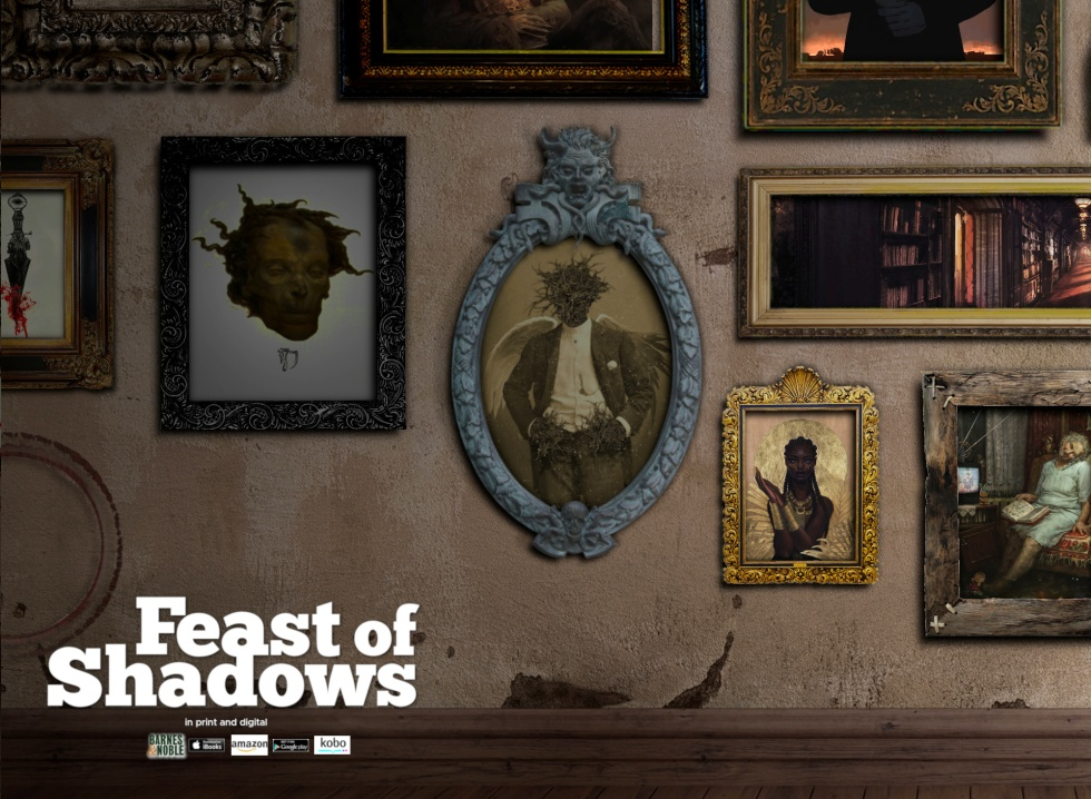 Feast of Shadows Photo Wall cropped2
