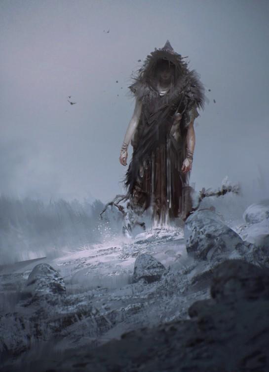 piotr-foksowicz-green-encounters-hooded-crow-72dpi