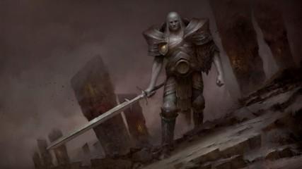 piotr-foksowicz-helion-sword-man-1500-s-3