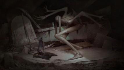 piotr-foksowicz-nightmare-night-1500-s-2