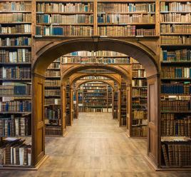 Upper_Lusatian_Library_of_Sciences_master
