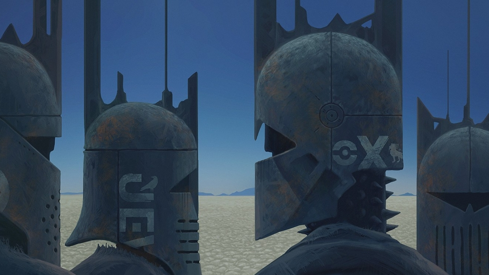 alexey-egorov-desert-guards