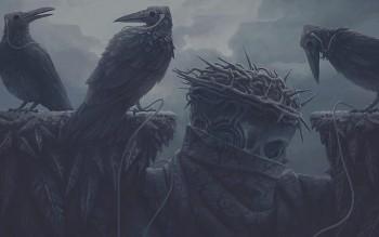 alexey-egorov-electronic-gods