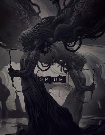 alexey-egorov-opium-1