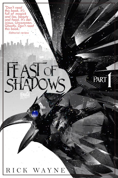 Feast of Shadows Cover v11a