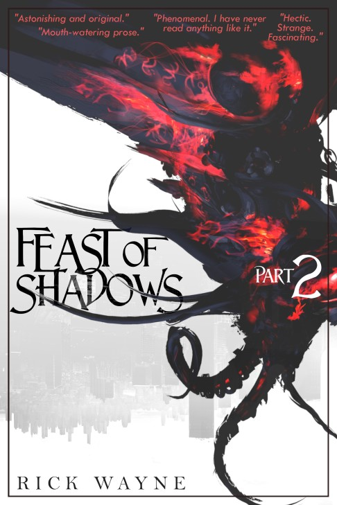 Feast of Shadows Cover v11b