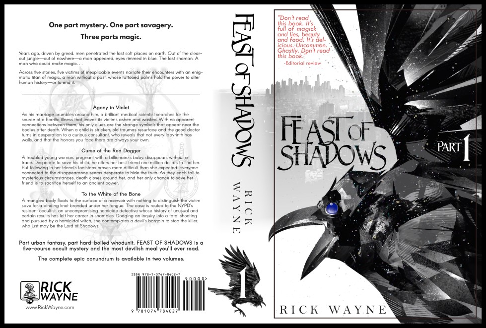Feast of Shadows Print Cover v11a