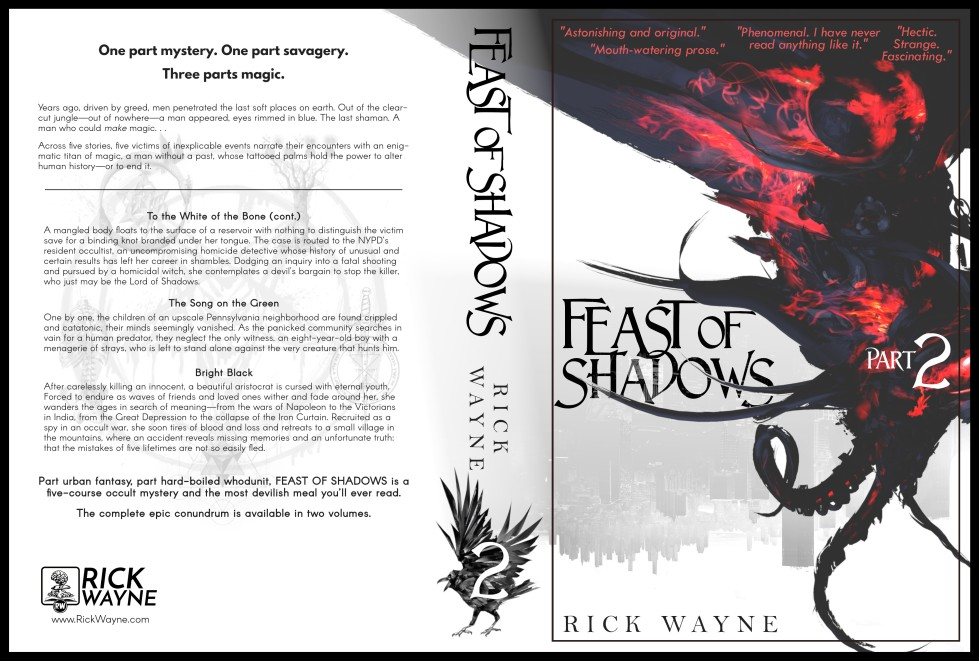Feast of Shadows Print Cover v11b