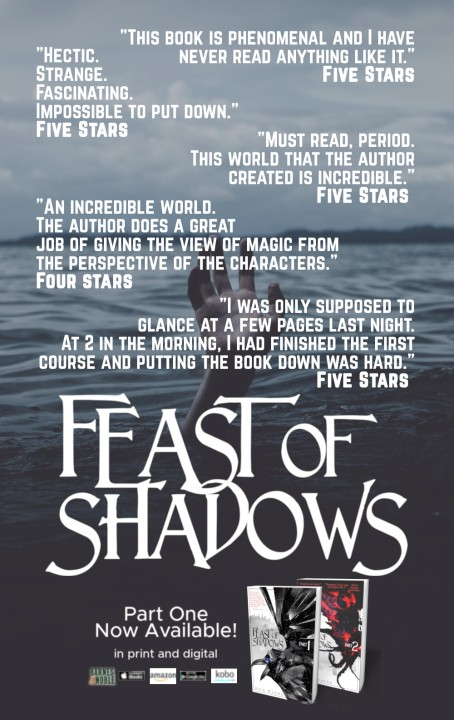 Feast of Shadows quote banner tall v11