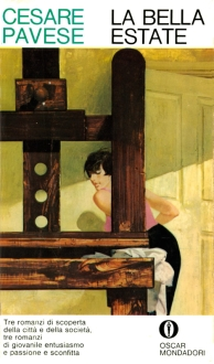 Ferenc Pinter page15-1008-full