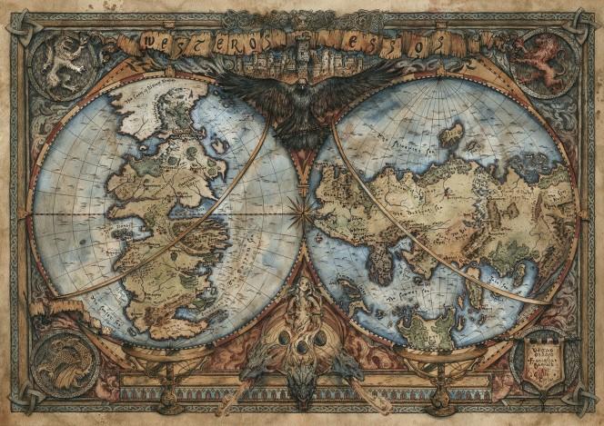 francesca-baerald-fbaerald-got-continents