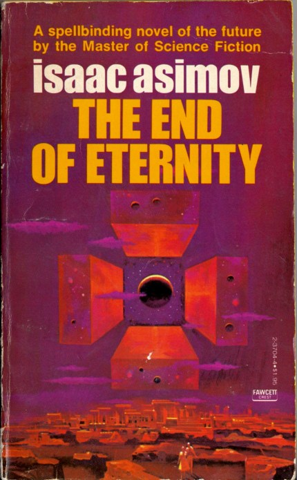 paul lehr_the-end-of-eternity_ny-fawcett-nd