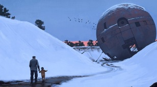 Simon-Stalenhag-Sci-Fi-Paintings-2