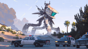 Simon_Stalenhag_Art_Illustration_Specky