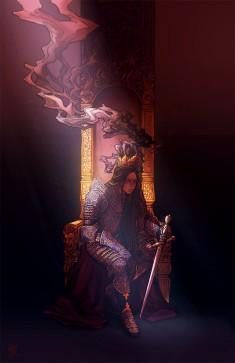 caitlyn-kurilich-illustration-2015-1001knights-thewomanking-web800px-72dpi-logo