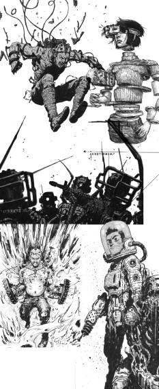 dirty-iron-888