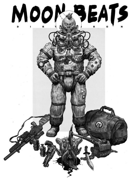 dirty-iron-asset5