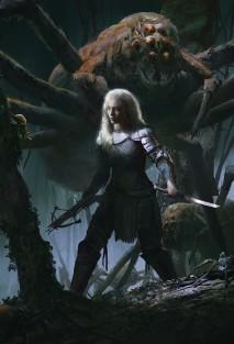 klaus-wittmann-rita-reikker-and-the-hunt-for-golden-spider1