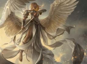 martina-fackova-angel-of-sunrise-final