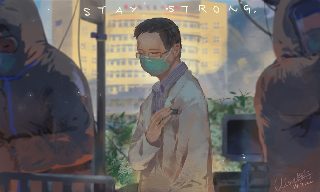 stay_strong_wuhan_by_christon_clivef_ddqgkr0
