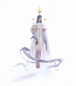 elena-bespalova-crescent2