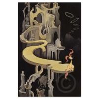 Theodor Seuss Geisel 1