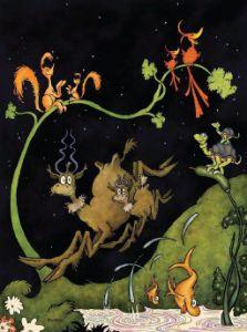 Theodor Seuss Geisel 10