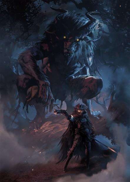 daryl-mandryk-nighthunters