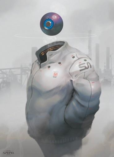 esteo-20200222