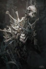 esteo takayuki-satou-20190911