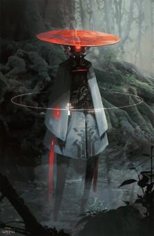 esteo takayuki-satou-2020011703