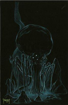 Mike Dubisch bdf691dd4c368a9bfa696886b416b230--lovecraftian-horror-lovecraft-cthulhu
