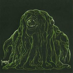 Mike Dubisch green_shoggoth_by_dubisch_d39h79m-fullview