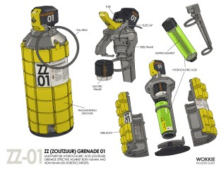 wouter-gort-1-grenade