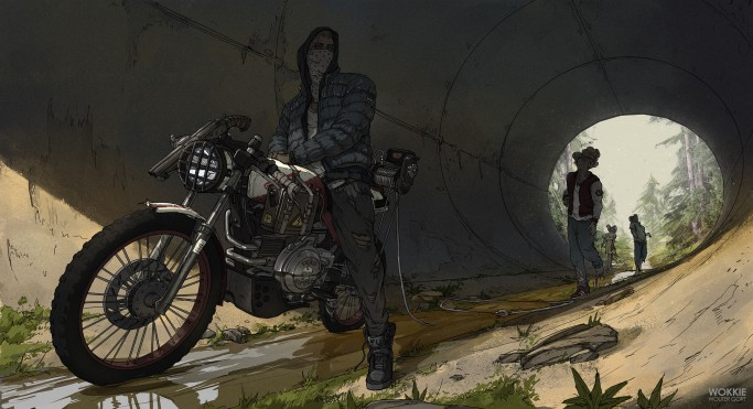 wouter-gort-6-zombie-bike-final-small