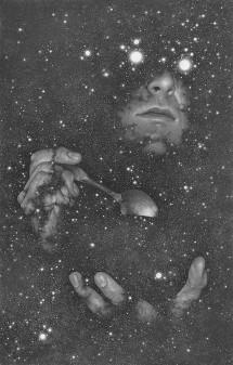 boris-pelcer-borispelcer-nebula