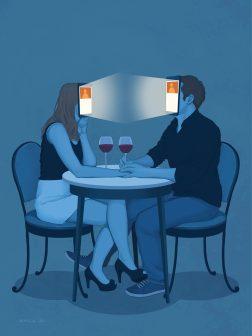 Daniel-Garcia-Schweizer-Monat-Online-Dating-2400x3202