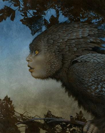 ed-binkley-bird-faery-as