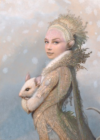 ed-binkley-winter-mouse-full-res