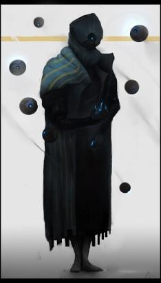 filip-bazarewski-ethereal-spy-by-bejzar-d7p6bnk