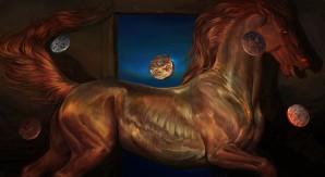 maria-zolotukhina-horse-2-2