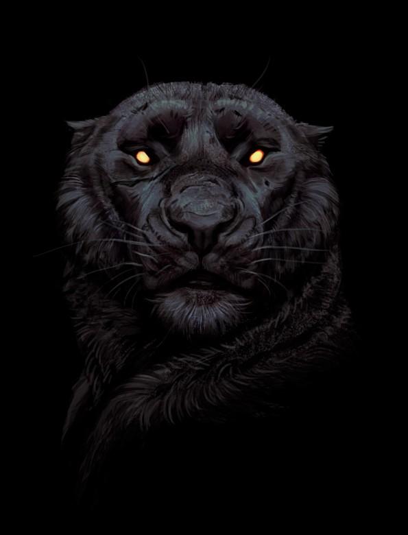 maria-zolotukhina-panther