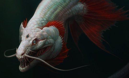 maria-zolotukhina-sea-dragon222223
