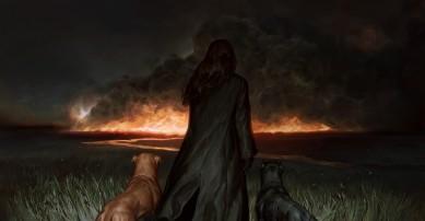maria-zolotukhina-wildfire